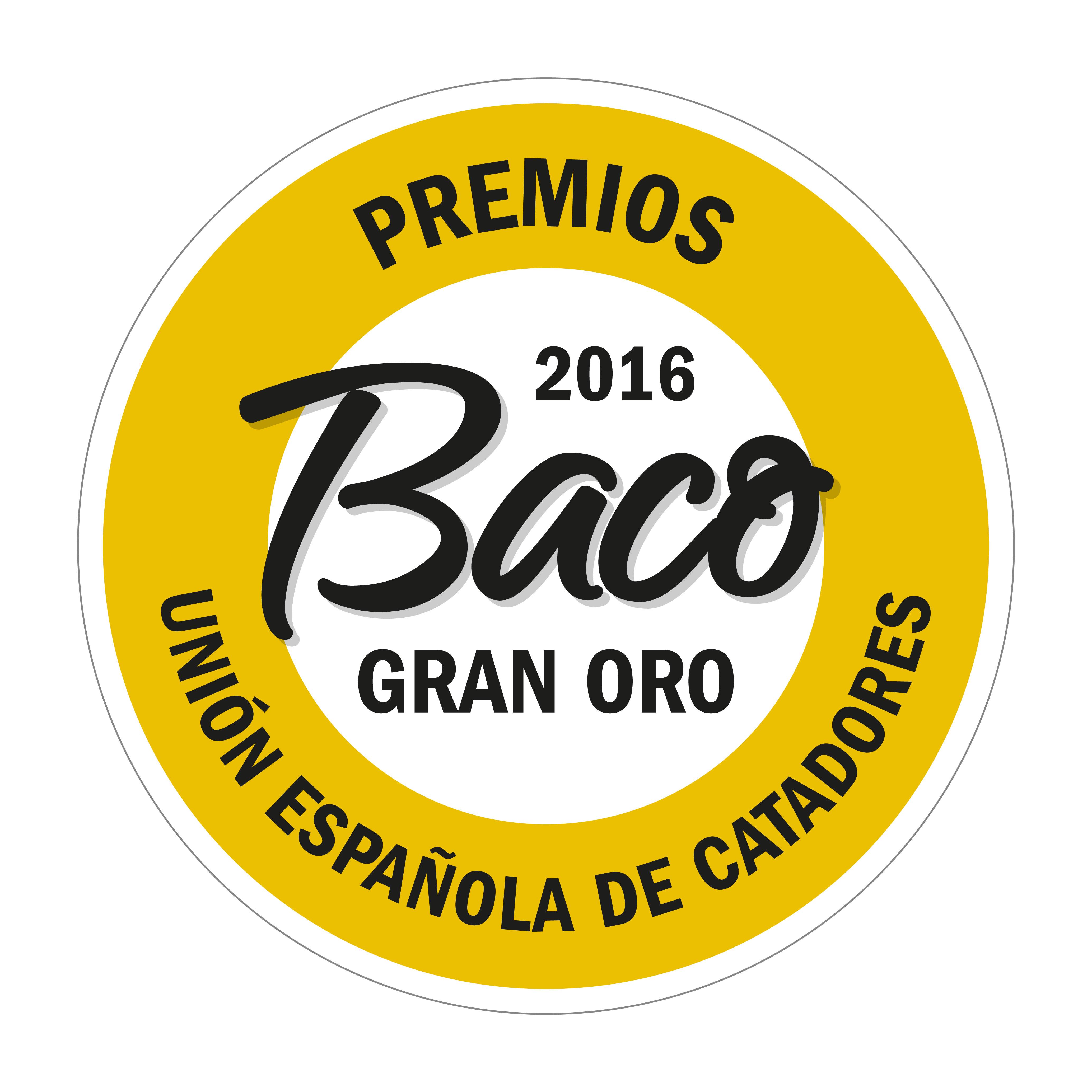 Medallas_Baco_2016-Gran_Oro
