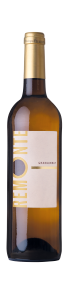 REMONTE Chardonnay NUEVA Sin fondo PNG WEB