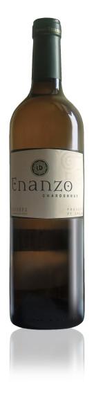 enanzo-chardonnay