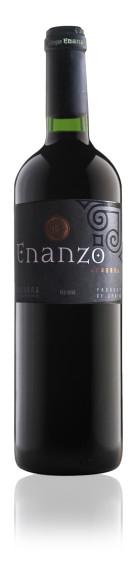 enanzo reserva